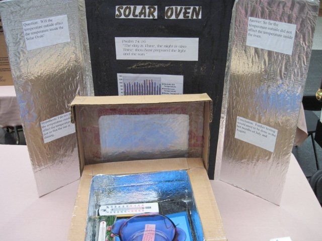 Solar Ovens, Solar Powered Oven | SolarTown Solar Energy Store