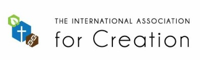 The International Association For Creation