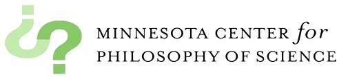 Minnesota Center for Philosophy of Science